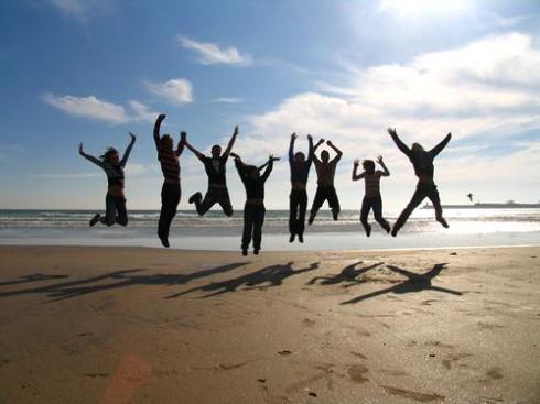 jump-for-joy4