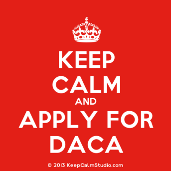 KeepCalmStudio.com-[Crown]-Keep-Calm-And-Apply-For-Daca