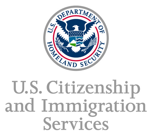 Stateside Waiver Processing Lifted Lamp