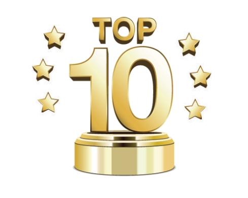 Top-10-trophy2