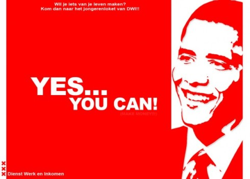 dwi-obama-copy